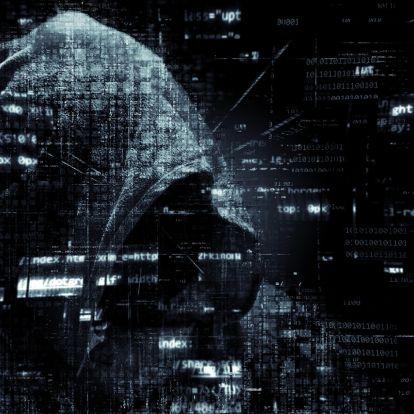 Minden idők 5 legnagyobb kripto-bankrablása