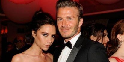 Kiderült Victoria és David Beckham egy nagyon intim titka