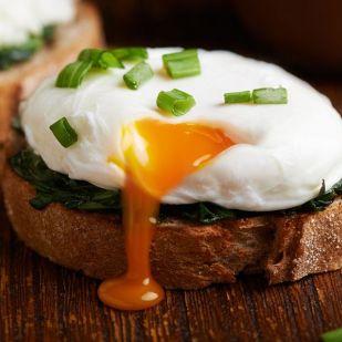 3 tojásos alaprecept, amit ismerned kell - itt a konyhai kisokos!