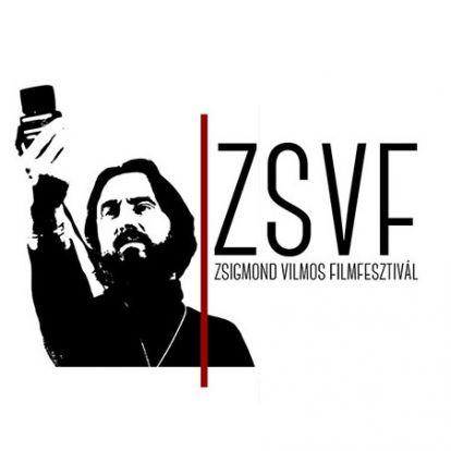 Január 28-ig lehet nevezni a nemzetközi filmfesztiválra