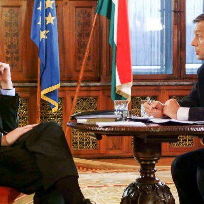 Gyurcsány szívesen részt venne egy miniszterelnök-jelölti vitában