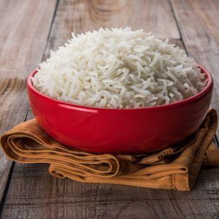 5 tipp a maradék párolt rizs felmelegítéséhez