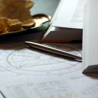 Horos/s/szkópok margójára…avagy mire lehet hasznodra az asztrológia?