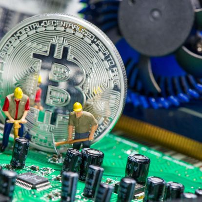 A világ egyik legnagyobb internetes fizetési szolgáltatója, a Stripe is lemondott a bitcoinról