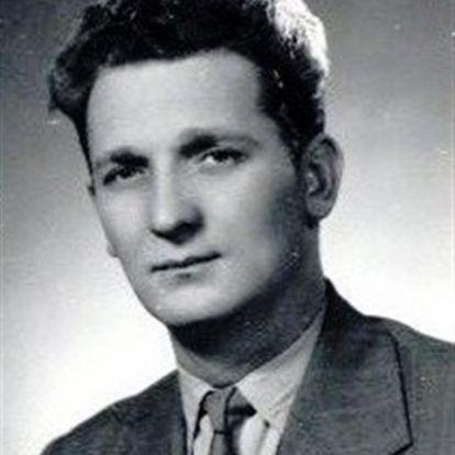 """A KGB Afrikában. Kalmár Györgyöt és Bochkor Jenőt ajánlotta a hírszerzés """"oktatónak"""""""