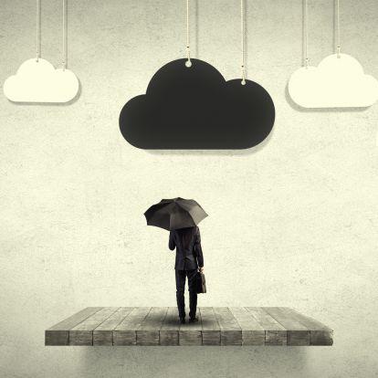 Minden, amit a depresszióról nem tudott: tévhitek és segítő módszerek