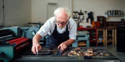 A nyugdíjasok akarnak és tudnak is dolgozni: nagy siker a nyugdíjas szövetkezet