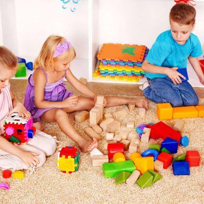 Piszkálódás és kiközösítés az óvodában – hogyan segíthet a felnőtt?