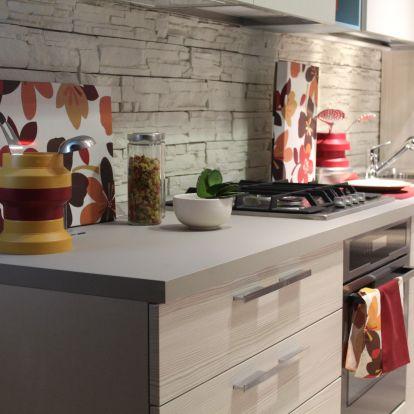 Nagytakarítás a konyhádban  Teremts fitt konyhát - 2. rész