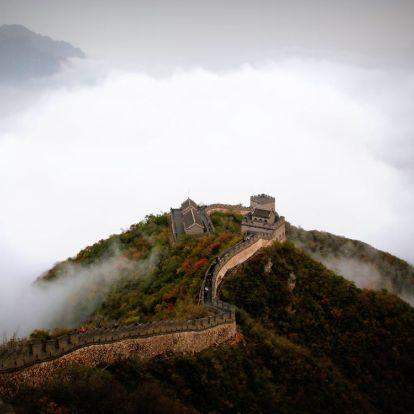 A Ripple Blokklánc hálózat kínai fizetési szolgáltatóval társul