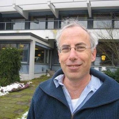 Nem biztos, hogy létrehozható a működő kvantumszámítógép, állítja a világhírű matematikus, Gil Kalai