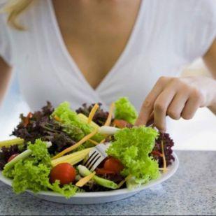 Ezt edd vacsorára, ha diétázol! 4 könnyű recept + 3 tipp