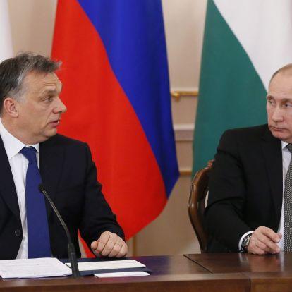 Így szorították ki az oroszok a magyarokat Paks 2 egyik fontos cégéből