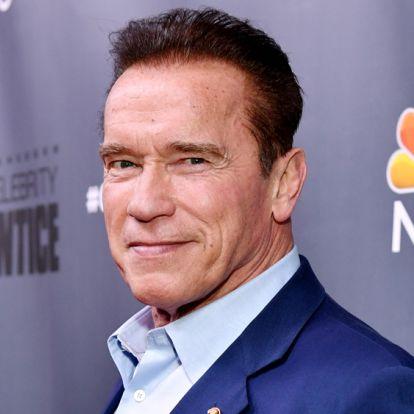 Schwarzenegger csatlakozott Michael Fassbender filmjéhez