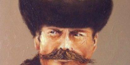 Raboskodása idején a foglárnét is elcsábította a jóképűségével is elhíresült Sobri Jóska