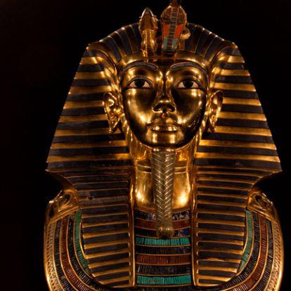 95 éve törték fel Tutanhamon sírkamráját - és engedték szabadon a legendát