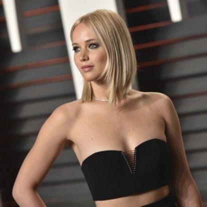 Az Oscar-díjas színésznő egy ideig csak politikával fog foglalkozni