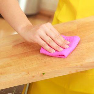 7 egyszerű konyhai praktika, amivel időt és pénzt spórolhatsz!