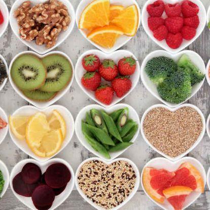 Alternatív étkezési alapanyagok 1. rész: Rizstejszín és kókusztejszín