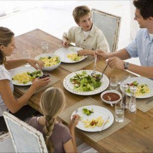 3 könnyű és gyors krémsajtos vacsoratipp hétköznapokra