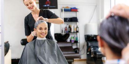 Biztonságos a hajfestés terhesség alatt?