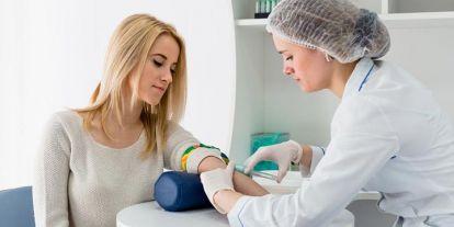 Véralvadási zavar is okozhat meddőséget