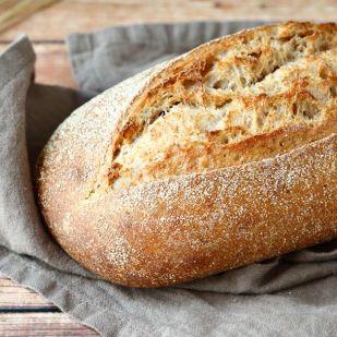 Kilónként 10 forinttal is drágulhat a kenyér