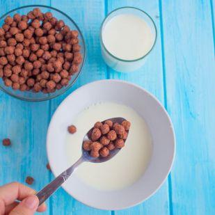 11 egészségtelen étel, amivel jobb, ha vigyázol