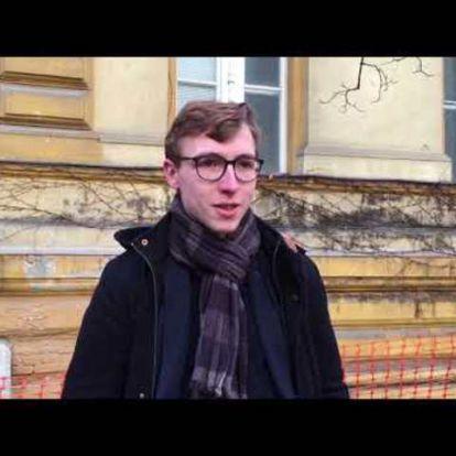 Közvécéket Budapestre! Idegenvezető szemmel