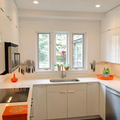 Kicsi konyha is lehet otthonunk drágaköve