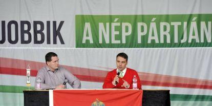 Akasztással fenyegette meg a Fidesz jelöltjét a bajai jobbikos