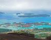Tengeri rezervátumot alakítanak ki a Seychelle-szigetek körül - National Geographic