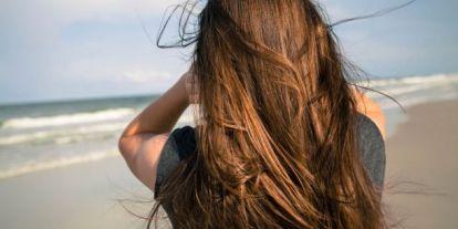 6 nem túl jó dolog, amit csak barna hajúak élnek át