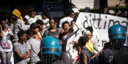 ENSZ emberi jogi képviselő: a migráció az életünk része, ha tetszik, ha nem