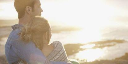 3 ellentét, amit sajnos egyik párkapcsolat sem él túl