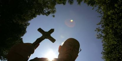 Egyre több az ördögűzés, a Vatikán már alig bírja