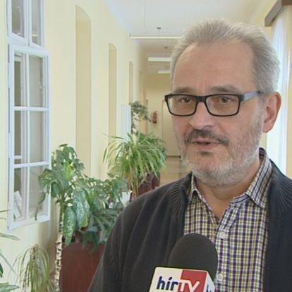 A kirúgott újságíró elárulta, hogy zajlik a karaktergyilkolás Mészáros médiájában