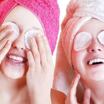 Jól használod a szemkörnyék ápolódat?