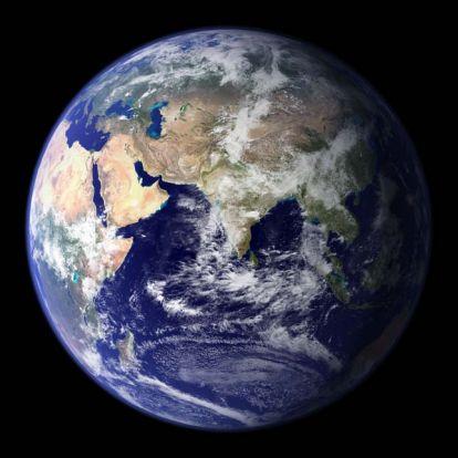 A Föld órája – a természeti értékekre hívja fel a figyelmet az idei akció