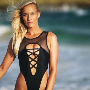 Ében bikini galéria