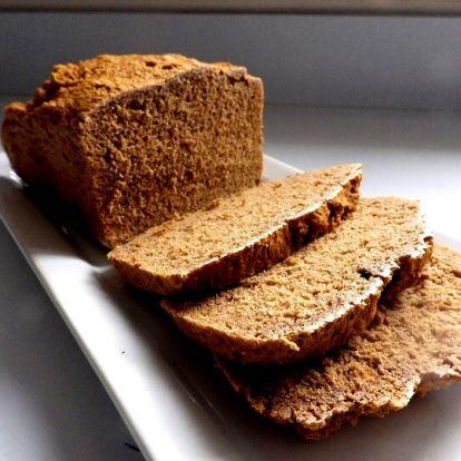 Diabétesz a láthatáron? Ideje áttérni erre a kenyérre!
