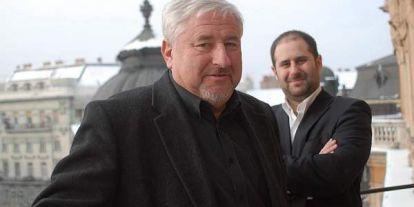 Magyar György beismerte: a fia az egyik szerzője a Magyarországot szapuló uniós jelentésnek (Videóval!)