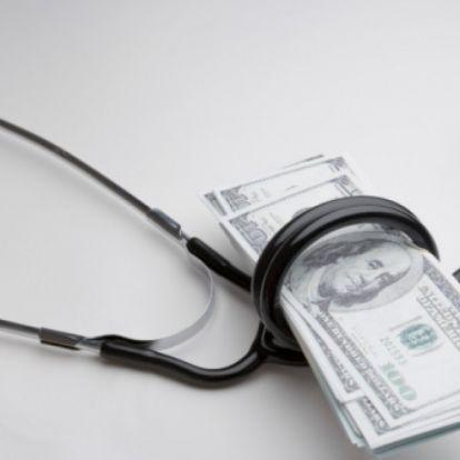 Az egészségügy nagy problémája, egy orvos szemszögéből