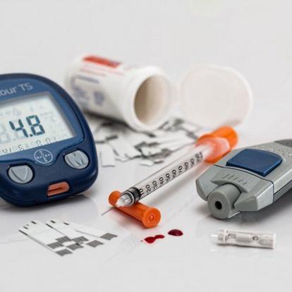 Terhességi cukorbetegség – rendszereinkben a hiba 2. rész