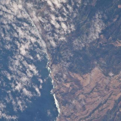 Nagy jelentőségű természetvédelmi törvényt fogadtak el Chilében