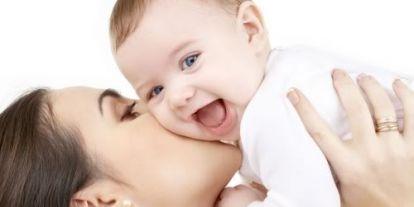 Egy Anyukánk nehéz szüléstörténete, és ami utána történt
