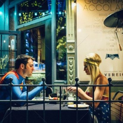 5 intő jel, amire mindenképp figyelj oda az első randin!
