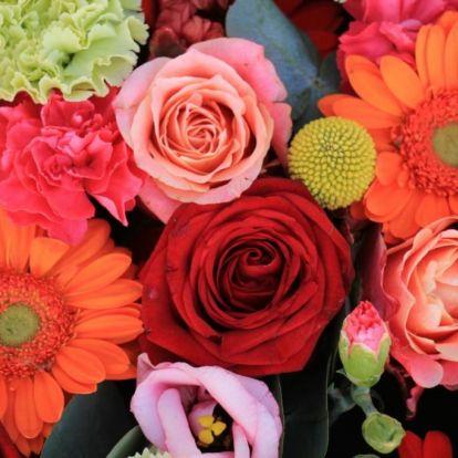 Melyik virág illik a személyiségedhez? Csillagjegyed elárulja!