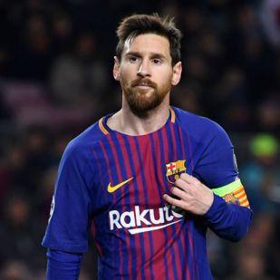 Hihetetlen részletek Messi hormonkezeléséről