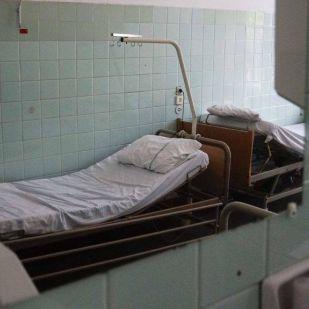 23 milliárd forinttal nőtt a kórházak adóssága két hónap alatt
